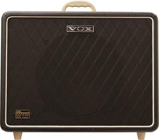 VOX Night train гитарный ламповый усилитель