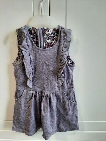 COCCODRILLO sukienka rozm.92/98