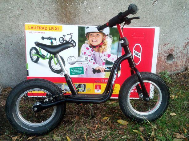 Беговел Puky LR XL (Германия) от 3 до 5 лет