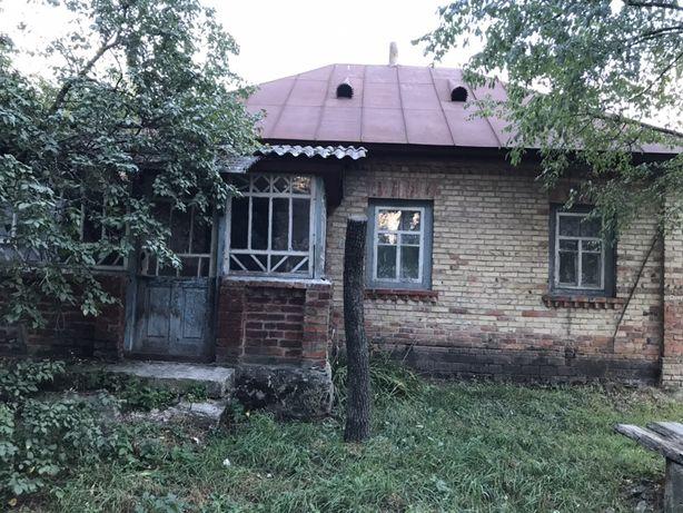 Продам дом+38 соток в селе Евминка