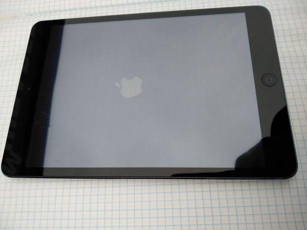 Apple Планшет Apple A1432 iPad mini Wi-Fi 32gb
