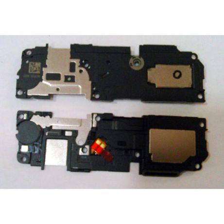 Huawei P20 Lite coluna altavoz buzzer