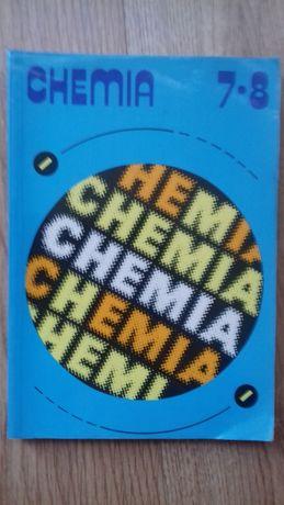 Chemia - Z. Kluz, K. Łopata