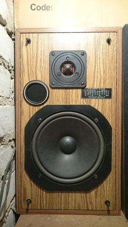 Kolumny głośnikowe ZgC-40-8-581