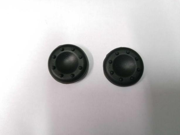 Gumki, nakładki na pada PS3 PS4 Xbox 360 Xbox One - 2 szt