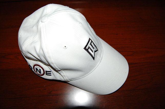 Кепка бейсболка для гольфа nike tiger woods, оригинал, на окр.до 59см.
