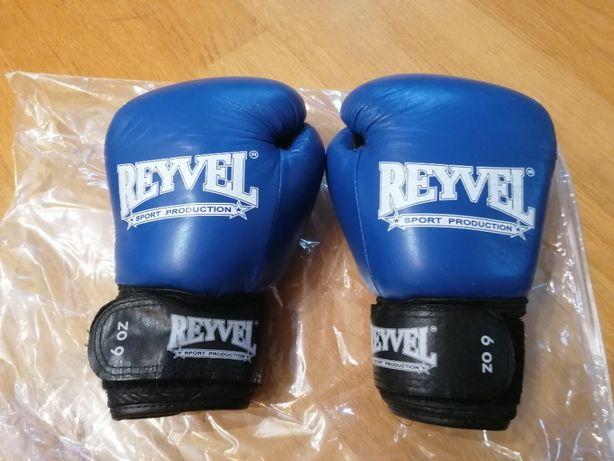 перчатки и шлемы бокс, таэквондо Kwon Reyvel