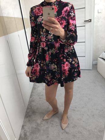 Sukienka Mohito XXS