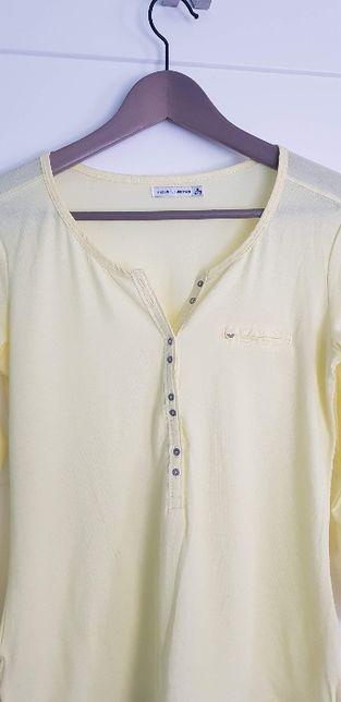 Bershka bluzeczka M 38