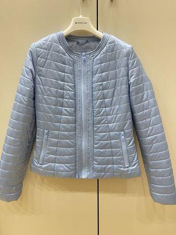Куртка осення детская Monnalisa