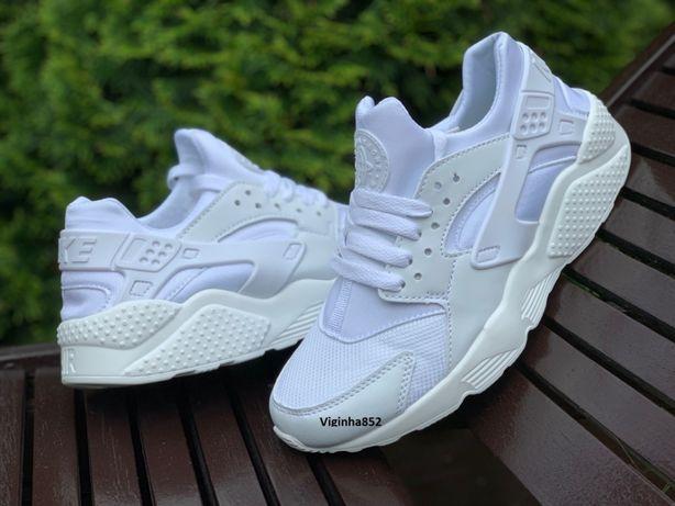 Nike Huarache 38,41 wysyłka z PL