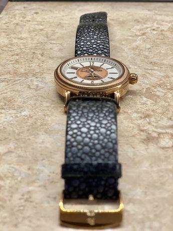 Часы наручные Royal London 41173-03