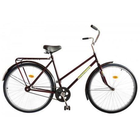 """Велосипед 28"""" """"Украина"""""""