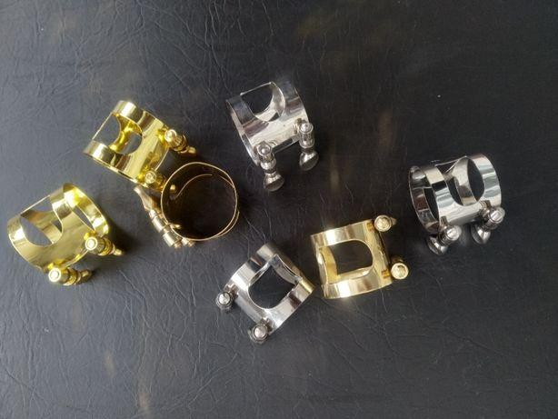 Лігатури для кларнета (нові)