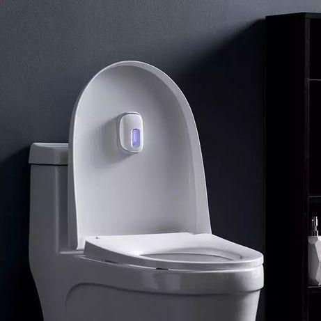Youpin Xiaoda Smart UVC  озоновый стерилизатор для туалета