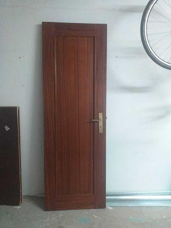 vendo conjunto de portas ou individualmente