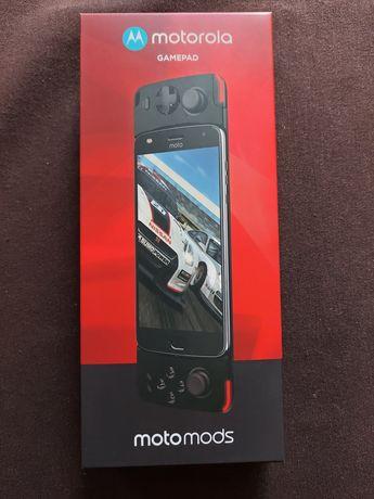 Motorola GAMEPAD motomods dla Moto serii Z 3 play