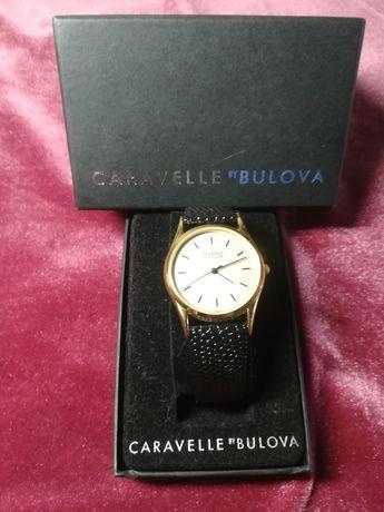 Часы Caravelle by Bulova
