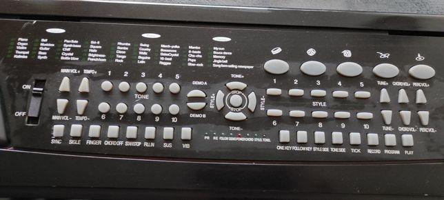 Keyboard OKAZJA zobacz
