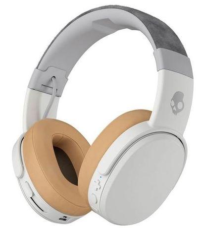 Nauszne Słuchawki Skullcandy CRUSHER Wireless BT