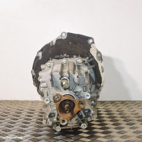 BMW: 2598136 , 8637972, GS6-17IG, ID Caixa velocidades manual BMW 2 Coupe (F22, F87) 220 d