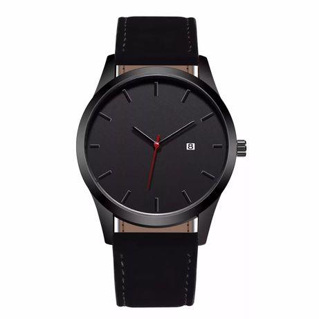 Продам нові наручні годинники