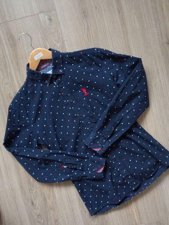 Рубашка Polo Assn.