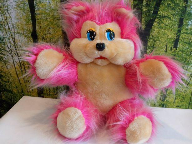 Мишка 50см мягкая игрушка медведь