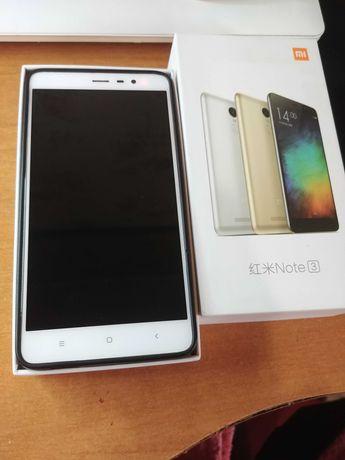 Xiaomi Redmi Note 3 Pro 3\32