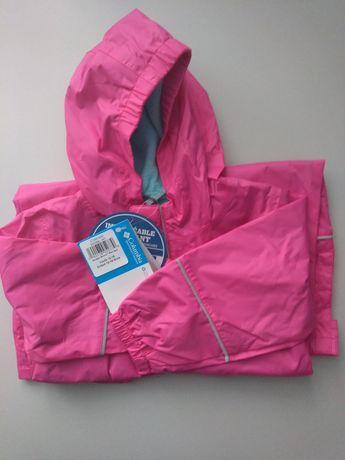 Продам новый комбинезон Columbia Rainsuit Omni Tech 12-18.