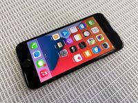 Apple iPhone SE 64GB od iUsed 12m gwarancji