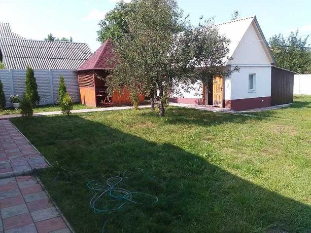 Продам Дом, Одесская, пр.Гагарина, кап/ремонт