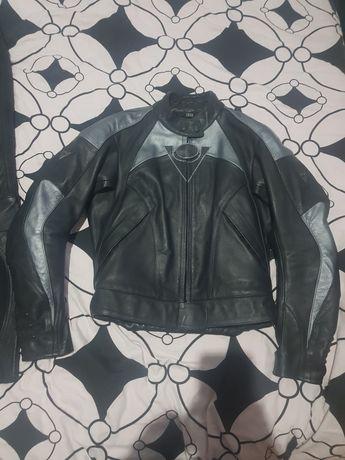 Kombinezon damski motocyklowy r.38