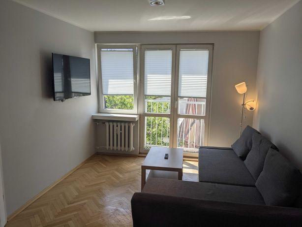 Gdynia Śródmieście: Mieszkanie na wynajem długoterminowy
