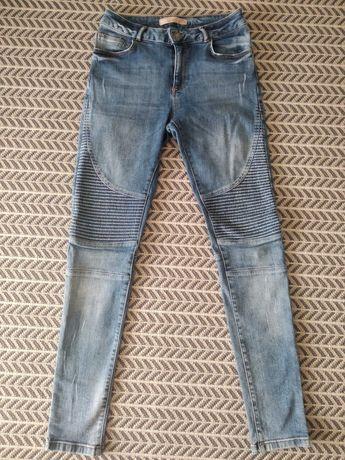 Jeans Bershka 38