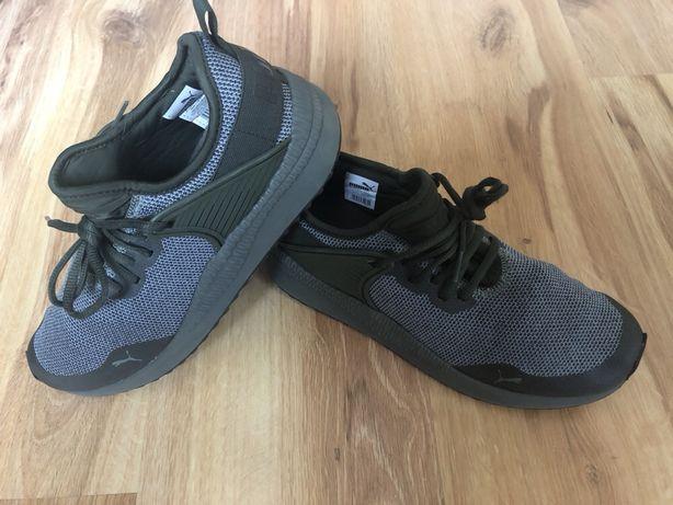 Damskie buty PUMA. R.39. Stan bdb. Oryginal
