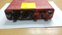 Roland FA-66 Interfejs Audio/MIDI Interface Studio ! Lombard Dębica