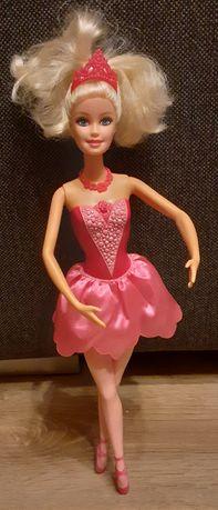 Barbie ballerina baletnica - Matell