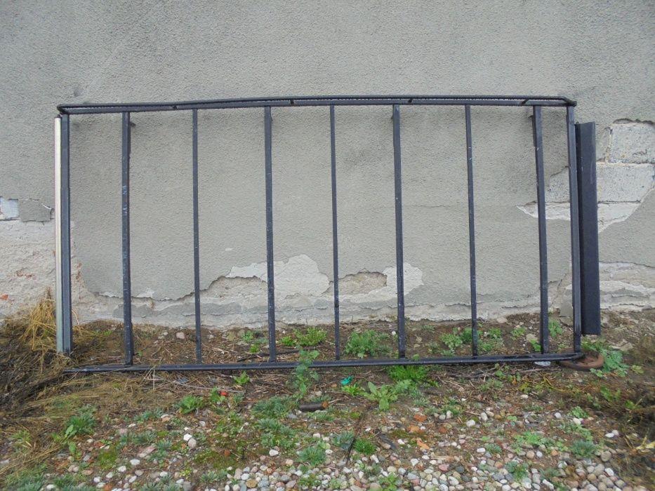 bagarznik dachowy vivaro długi z rolką Ostrów Mazowiecka - image 1