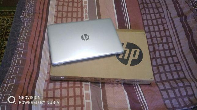 Ноутбук HP15bw635ur