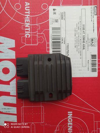 Kawsaki Zx10r Zx10 Zx 10 regulator napiecia nowy 2006-