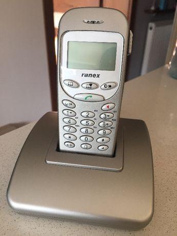 Telefon Ranex RX 6017
