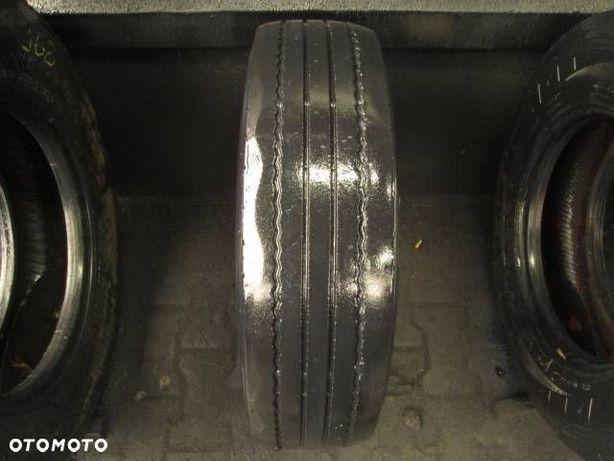 205/75R17.5 Pirelli Opona ciężarowa FR85 Przednia 4.5 mm