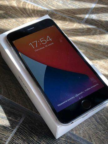 Apple iPhone 6s Plus 16/32/64gb Space Neverlock