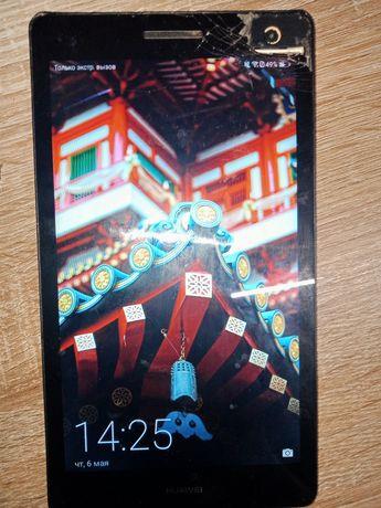 Продам Huawei T3 7.