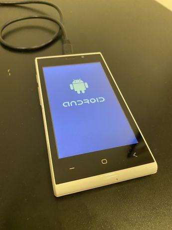 Smartphone marca branca