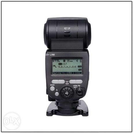 Вспышка Yongnuo YN685 для Canon (YN-685, YN 685)