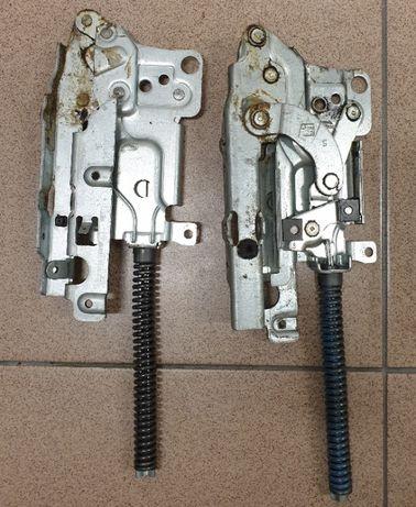 zawiasy do zmywarki Electrolux ESL 67040R