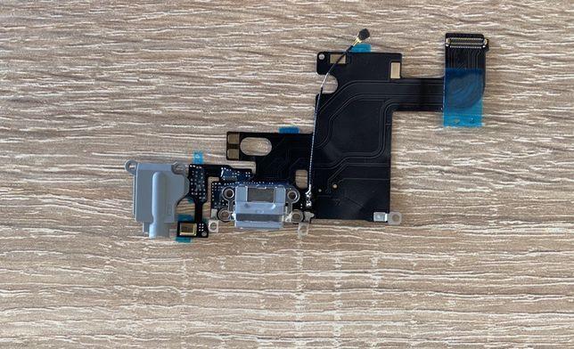 Iphone 6, 6s, гнездо