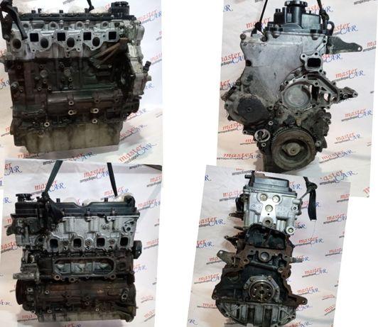 Мотор 3.0 Двигатель Двигун ДВС Рено Мастер Renault Master Мовано